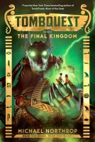 Cover image for The final kingdom