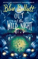 Cover image for Out of the wild night