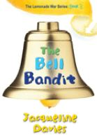 Cover image for The bell bandit