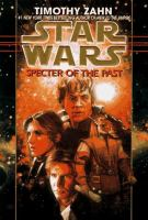Cover image for Specter of the past