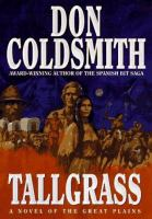 Cover image for Tallgrass