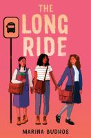 Cover image for The long ride
