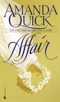 Cover image for Affair