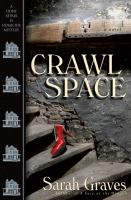 Cover image for Crawlspace