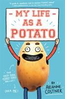Cover image for My life as a potato