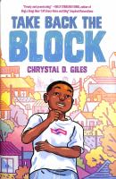 Cover image for Take back the block