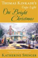 Cover image for One bright Christmas