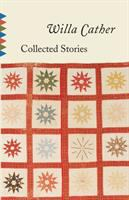 Cover image for Collected stories