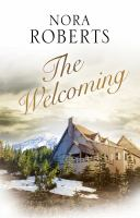 Cover image for The welcoming