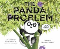 Cover image for The panda problem