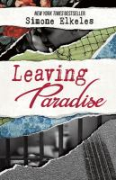 Cover image for Leaving Paradise