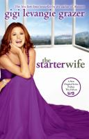 Cover image for The starter wife