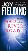 Cover image for Mad River Road