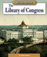 Cover image for The Library of Congress