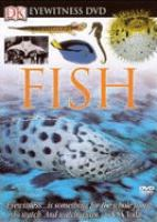 Cover image for Fish