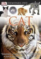 Cover image for Cat