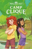 Cover image for Camp clique