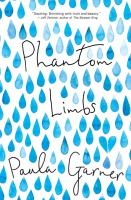 Cover image for Phantom limbs