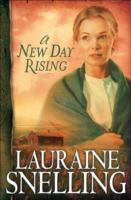 Cover image for A new day rising