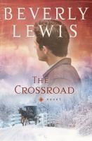 Cover image for The crossroad