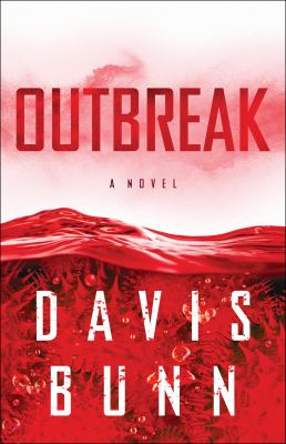Cover image for Outbreak : a novel