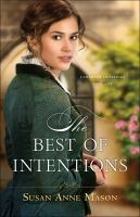 Cover image for The best of intentions