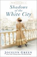 Cover image for Shadows of the white city