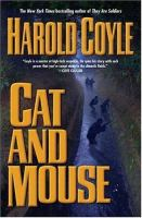 Cover image for Cat and mouse