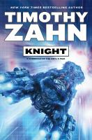 Cover image for Knight