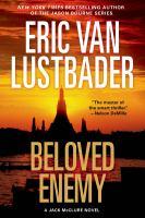 Cover image for Beloved enemy : a Jack McClure novel