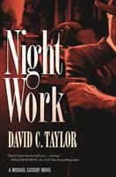 Cover image for Night work