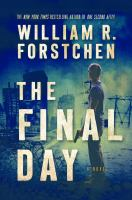Cover image for The final day