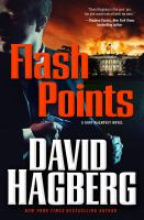 Cover image for Flash points