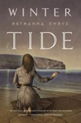 Cover image for Winter tide