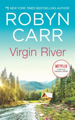 Cover image for Virgin River
