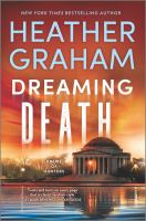 Cover image for Dreaming death