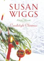 Cover image for Candlelight Christmas