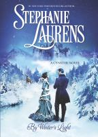 Cover image for By winter's light
