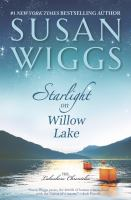 Cover image for Starlight on Willow Lake
