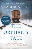 Cover image for The orphan's tale
