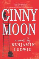 Cover image for Ginny Moon