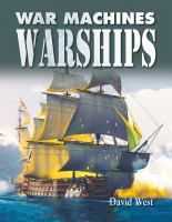 Cover image for Warships