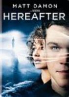Cover image for Hereafter
