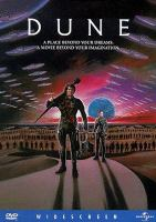 Cover image for Dune