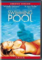 Cover image for Swimming pool
