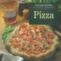 Cover image for Pizza