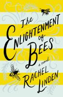 Cover image for The enlightenment of bees