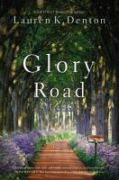 Cover image for Glory road : a novel