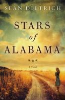 Cover image for Stars of Alabama