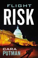 Cover image for Flight risk